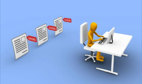 Àmbit d'aplicació de la normativa de protecció de dades personals