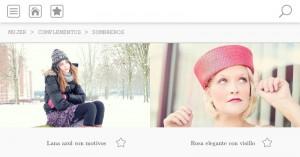 ejemplo_web_catalogo