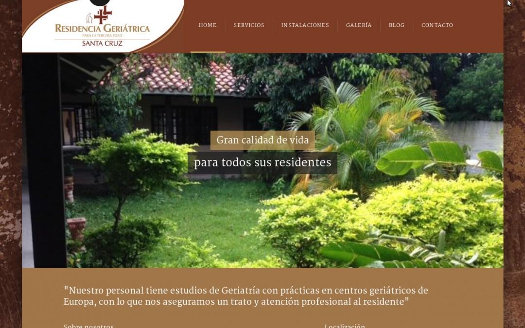 Personalización de Soho Hotel
