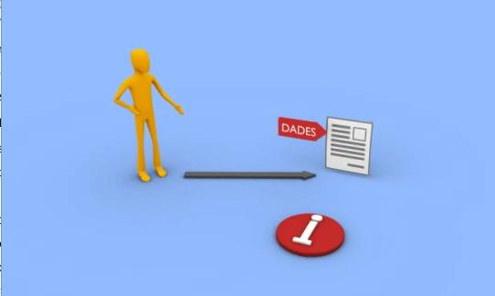 Garantia de la protecció de dades personals